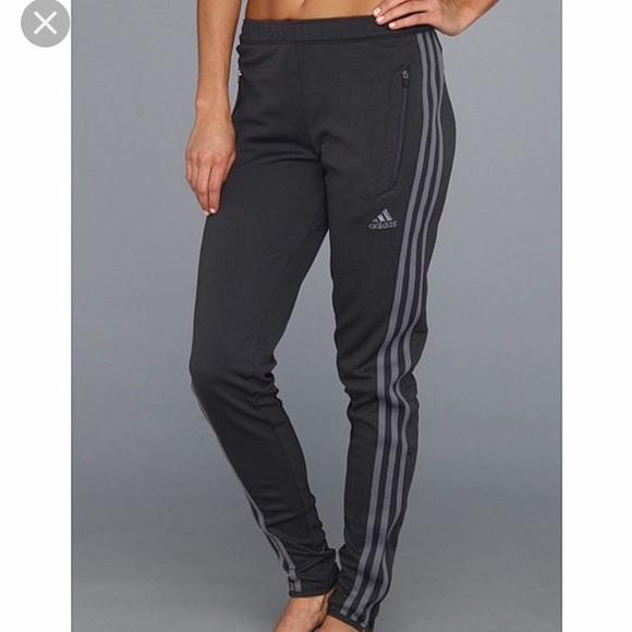 adidas Tiro 13 Pants